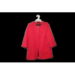 Veste Zara, S Zara Veste Occasion Femme de la taille S 24,99€