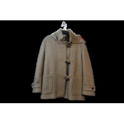 Manteau Ines de la Fressange, S Ines de la Fressange Manteau Occasion Femme de la taille S 59,00€