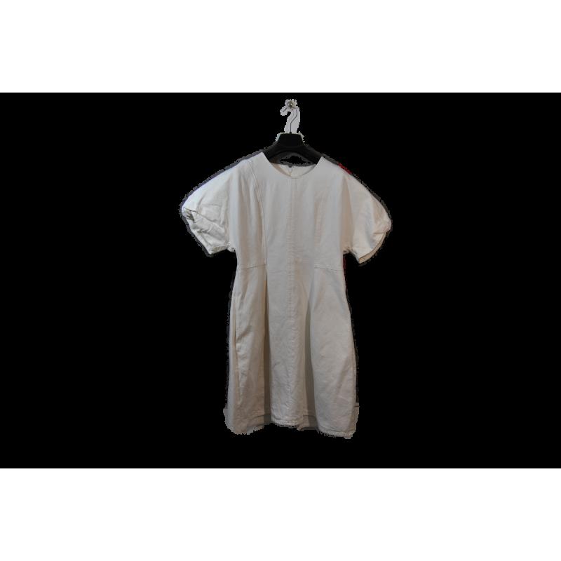 Robe Cos, 44 COS Robe Occasion Femme de la taille L 40,00€