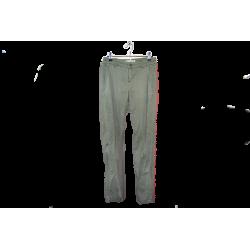 Pantalon Bonobo, 34 Bonobo Pantalon Occasion Femme Taille XS 14,40€