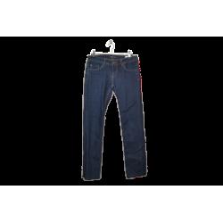 Pantalon Bonobo, 36 Bonobo Pantalon Occasion Femme Taille S 21,60€