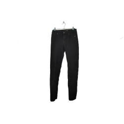 Pantalon Etam, 36 Etam Pantalon Occasion Femme Taille S 10,80€