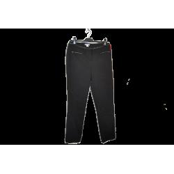 Pantalon HM, 38 HM Pantalon Occasion Femme Taille M 12,00€