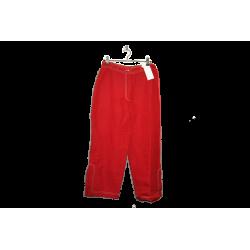 Pantalon Spicy Mode, L Spicy Mode Pantalon Occasion Femme Taille L 9,60€
