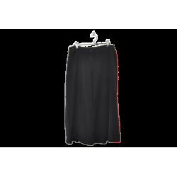 Pantalon, L Sans marque Pantalon Occasion Femme Taille L 12,00€
