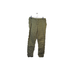 Pantalon Zara, 38 Zara Pantalon Occasion Femme Taille M 15,60€