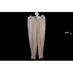 Pantalon HM, 34 HM Pantalon Occasion Femme Taille XS 9,60€