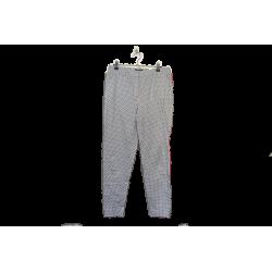 Pantalon Caroll, 36 Caroll Pantalon Occasion Femme Taille S 26,40€