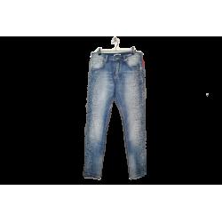 Pantalon Place du jour, 40 Sans marque Pantalon Occasion Femme Taille M 19,20€