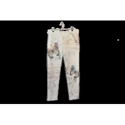 Pantalon, XL Sans marque Pantalon Occasion Femme Taille XL 26,40€