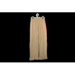 Pantalon, 40 Sans marque Pantalon Occasion Femme Taille M 6,00€