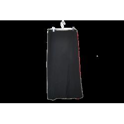 Pantalon Cop.Copine, 40 copcopine Pantalon Occasion Femme Taille M 31,20€