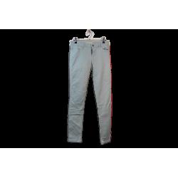 Pantalon Denim, 34 Denim Pantalon Occasion Femme Taille XS 27,60€