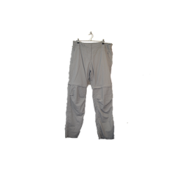 Pantalon, 42 Sans marque Pantalon Occasion Femme Taille L 14,40€