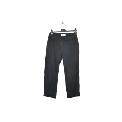 Pantalon Armand Thierry, 36 Armand Thierry Pantalon Occasion Femme Taille S 18,00€