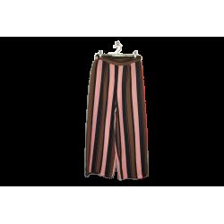 Pantalon Zuiki, S/M Zuiki Pantalon Occasion Femme Taille S 13,20€