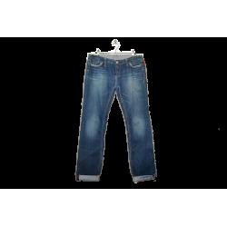 Pantalon, 40 Sans marque Pantalon Occasion Femme Taille M 19,20€