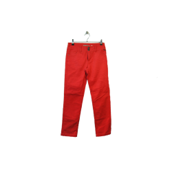 Pantalon Best Mountain, 34 Best Mountain Pantalon Occasion Femme Taille XS 27,60€
