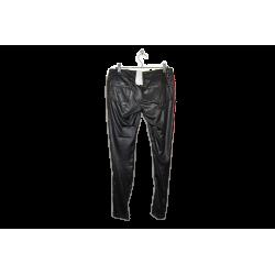 Pantalon Calzedonia, S Calzedonia Pantalon Occasion Femme Taille S 15,60€