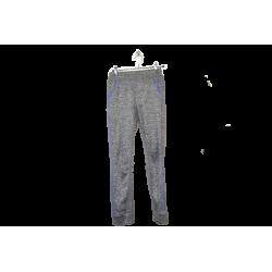 Legging, L Sans marque Pantalon Occasion Femme Taille L 6,00€