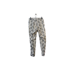 Pantalon HM, 34 HM Pantalon Occasion Femme Taille XS 22,80€