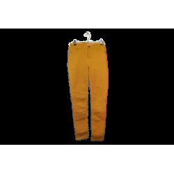 Pantalon Promod, 36 Promod Pantalon Occasion Femme Taille S 21,60€