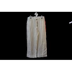 Pantalon Mango, S Mango Pantalon Occasion Femme Taille S 22,80€