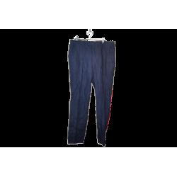 Pantalon HM, 50 HM Pantalon Occasion Femme Taille XL 19,20€