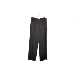 Pantalon Jofrati, 38 Jofrati Pantalon Occasion Femme Taille M 12,00€