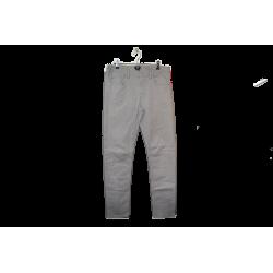 Pantalon HM, 40 HM Pantalon Occasion Femme Taille M 14,40€