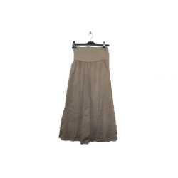 Pantalon, S Sans marque Pantalon Occasion Femme Taille S 9,60€
