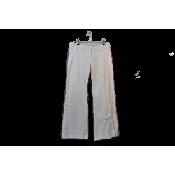 Pantalon LPB, 38 LPB Pantalon Occasion Femme Taille M 28,80€