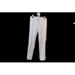 Pantalon Camaïeu, 34 Camaïeu Pantalon Occasion Femme Taille XS 12,00€