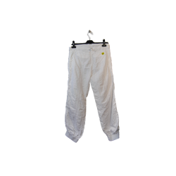 Pantalon Cop,copine, 40 copcopine Pantalon Occasion Femme Taille M 26,40€