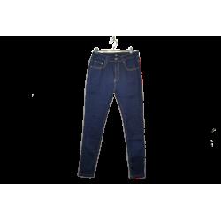 Pantalon ZX, 36 ZX Pantalon Occasion Femme Taille S 13,20€