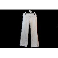Pantalon, 36 Sans marque Pantalon Occasion Femme Taille S 15,60€