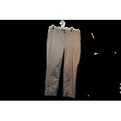 Pantalon Esprit, 40 Esprit Pantalon Occasion Femme Taille M 31,20€