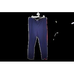 Pantalon, XL Sans marque Pantalon Occasion Femme Taille XL 14,40€