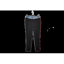 Pantalon Cop,copine, 40 copcopine Pantalon Occasion Femme Taille M 38,40€