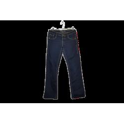 Pantalon Bershka, 34 Bershka Pantalon Occasion Femme Taille XS 22,80€