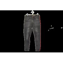 Pantalon Promod, 34 Promod Pantalon Occasion Femme Taille XS 20,40€