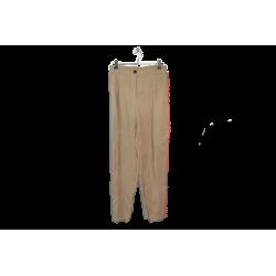 Pantalon HM, 36 HM Pantalon Occasion Femme Taille S 14,40€