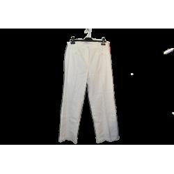 Pantalon Lewinger, 42 Lewinger Pantalon Occasion Femme Taille L 15,60€