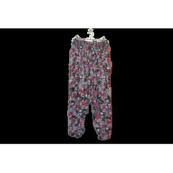 Sarouel, M/L Sans marque Pantalon Occasion Femme Taille M 9,60€