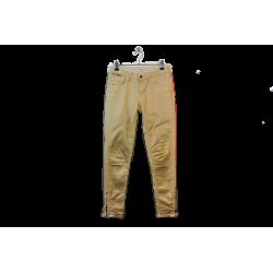 Pantalon Reiki, 34 Reiko Pantalon Occasion Femme Taille XS 28,80€