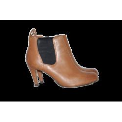 Bottine Clarks, 37 Clarks Chaussure Occasion Femme Pointure 37 30,00€