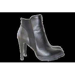 Bottine Texto, 38 Texto Chaussure Occasion Femme Pointure 38 20,40€