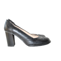 Esacrpin, 39  Chaussure Occasion Femme Pointure 39 27,60€