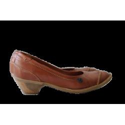 Escarpin IXOO, 40 Ixoo Chaussure Occasion Femme Pointure 40 32,40€
