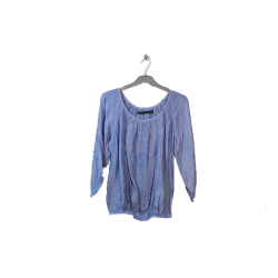 Blouse Zara, S Zara Chemise Occasion Femme de la taille S 4,50€